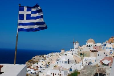 Bloomberg: Διακοπές στην Ελλάδα; Μάλλον δεν είναι πιθανό…