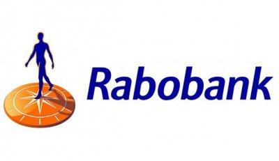 Rabobank: Σε 3 στάδια το tapering - Σήμερα (26/10) οι ανακοινώσεις της ΕΚΤ