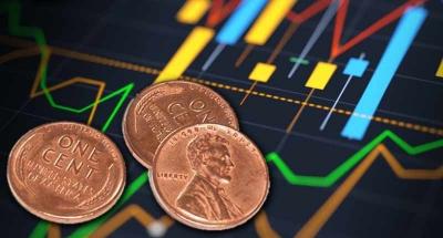 Οι στρατιές του Τwitter και του Reddit κινούν τα νήματα στη Wall Street και ανεβάζουν στα ύψη τα penny stocks