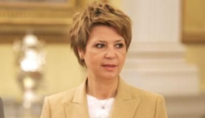 Προϋπολογισμός 2021 - Γεροβασίλη: Στη χρεοκοπία για δεύτερη φορά θα μας οδηγήσει η κυβέρνηση της ΝΔ σε μια δεκαετία