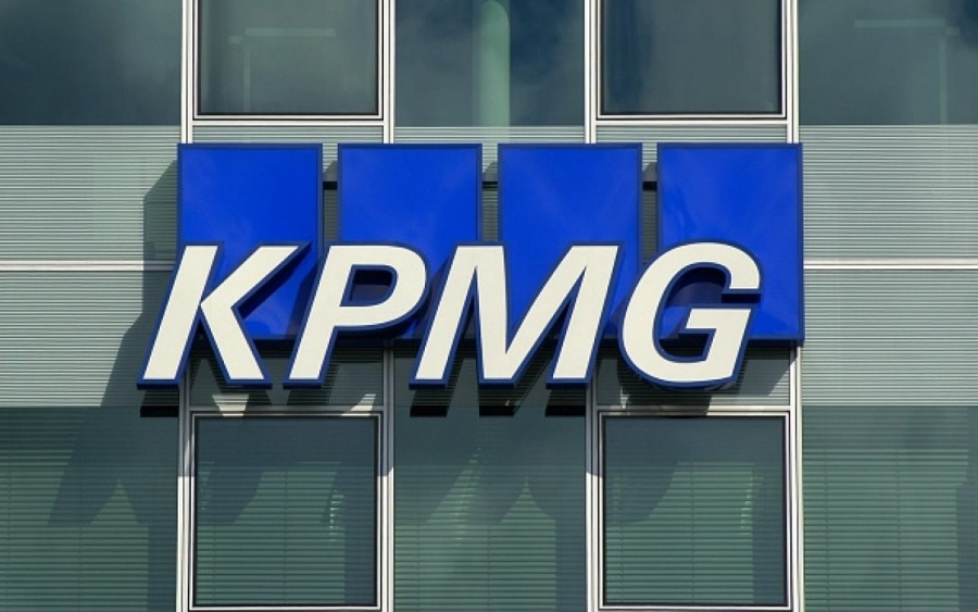 Αποκάλυψη: Το παίγνιο της διοίκησης της Attica bank με την KPMG, οι ευθύνες και οι κίνδυνοι για την ελεγκτική