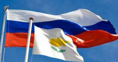 Ρωσικές Navtej και Notams στην Κύπρο, κοντά στο Yavuz προκαλούν σύγχυση στην Τουρκία