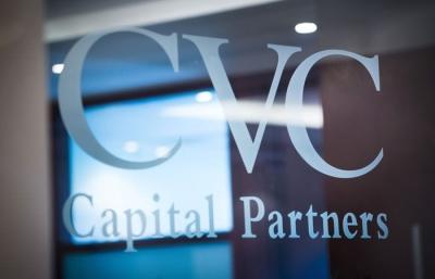 Blue Owl Capital: Αγοράζει το 10% της CVC έναντι 15 δισεκατομμυρίων δολαρίων