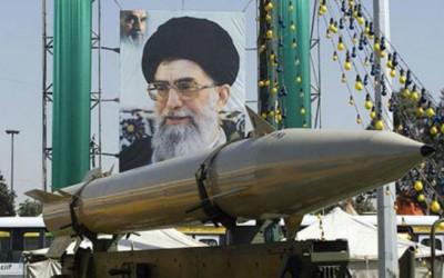 Το Ιράν ανακοίνωσε την έναρξη εμπλουτισμού ουρανίου κατά 20% - Παραβιάζει τη διεθνή συμφωνία για το πυρηνικό πρόγραμμα