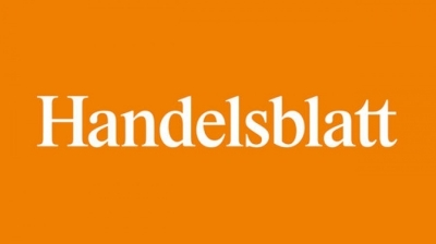 Handelsblatt: Yψηλό αλλά βιώσιμο το ελληνικό χρέος - Τελευταία ευκαιρία το Ταμείο Ανάκαμψης