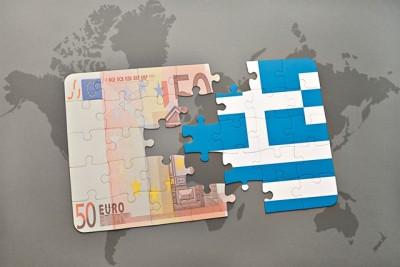Ο πλούτος των Ελλήνων σε αριθμούς - Πόσα σπίτια, εξοχικά, αυτοκίνητα, σκάφη αναψυχής, αεροπλάνα, ελικόπτερα... διαθέτουν;