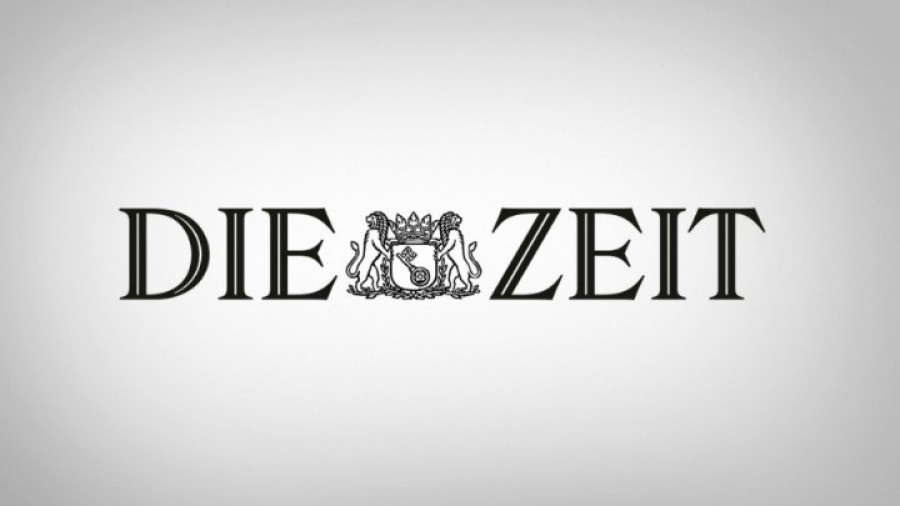 Die Zeit: Ο ΥΠΟΙΚ O.Scholz υποψήφιος του SPD για την καγκελαρία