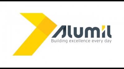 Alumil: Κέρδη 9,2 εκατ. ευρώ για τη χρήση του 2020