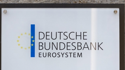 Bundesbank: Η ανάπτυξη της γερμανικής οικονομίας θα επιβραδυνθεί στο δ΄ τρίμηνο του 2021