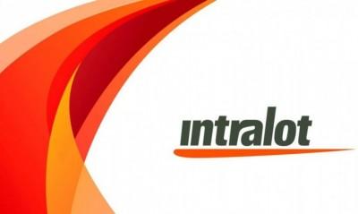 Intralot: Αλλαγή σύνθεσης ΔΣ, της Επιτροπής Ελέγχου και Συμμόρφωσης της εταιρείας