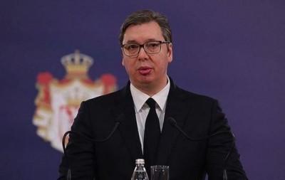 «Ξεκλείδωσε» η διαδικασία του διαλόγου Σερβίας - Κοσόβου υπό την αιγίδα της Ε.Ε – Τι συζήτησαν σε τηλεδιάσκεψη