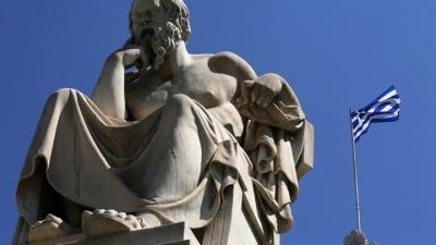 Γαλλικό αίτημα να περιληφθούν  τα αρχαία ελληνικά στην παγκόσμια πολιτιστική κληρονομιά