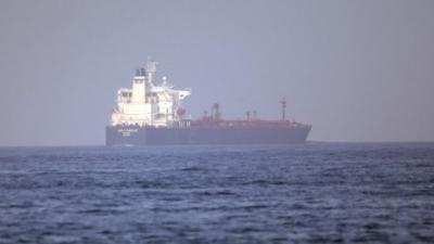 Ισραηλινό φορτηγό πλοίο δέχθηκε επίθεση με άγνωστο όπλο στον Ινδικό Ωκεανό
