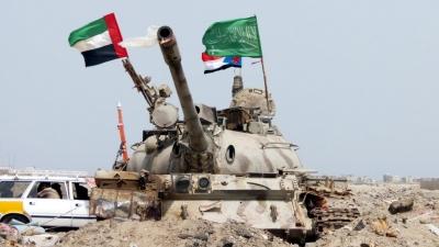 Υεμένη: Τα πέντε στοιχεία για την καταστροφική σύρραξη στη χώρα