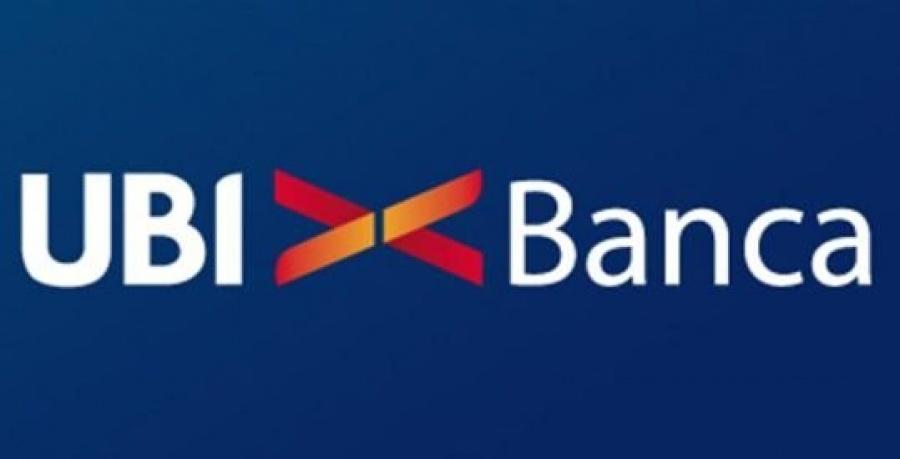 Καραμούζης (ΕΕΤ): Πλήγμα στους ισολογισμούς των τραπεζών από τις καθυστερήσεις στους πλειστηριασμούς