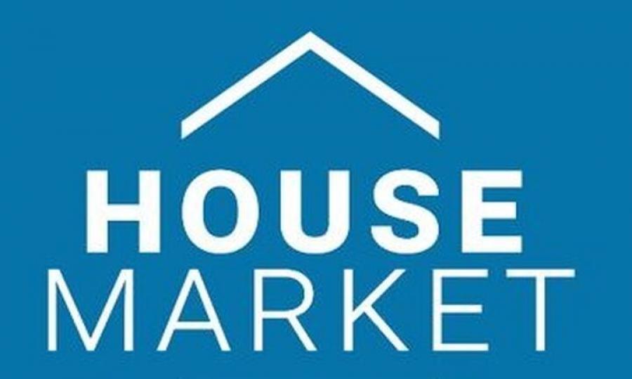 Housemarket: Στις 2 Ιουλίου η ετήσια γενική συνέλευση