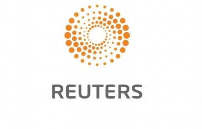Reuters: Η ανεργία στην Ελλάδα υποχώρησε στο 20,5% το Σεπτέμβριο 2017