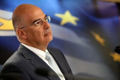 Tην έκτακτη σύγκληση του Μόνιμου Συμβουλίου του ΟΑΣΕ ζητά η Ελλάδα, για την ένταση στο Nagorno-Karabakh