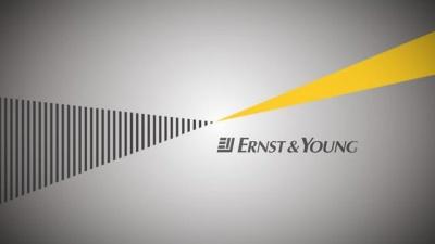 Ernst & Young: Στο 64% παγκοσμίως η υιοθέτηση του FinTech