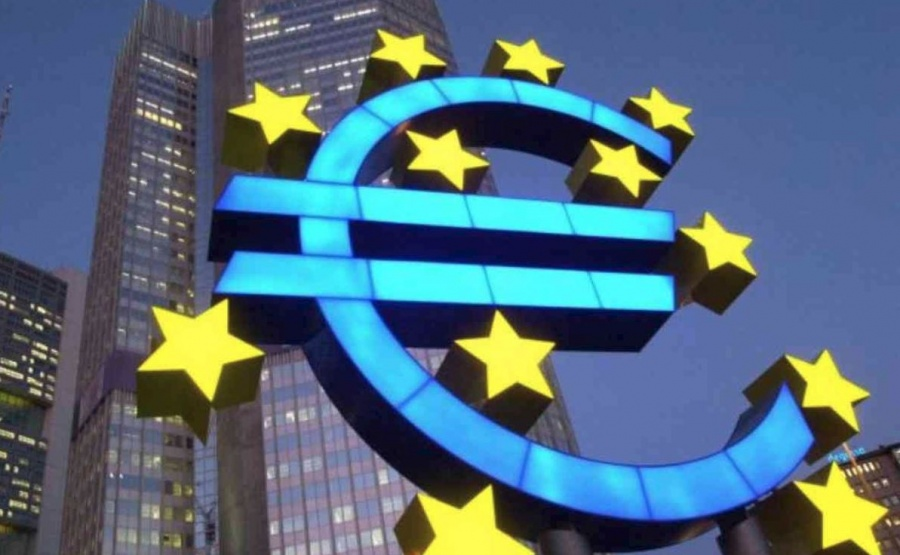 Ευρωζώνη: Ενισχύθηκε κατά 0,1% η βιομηχανική παραγωγή, σε μηνιαία βάση, τον Σεπτέμβριο 2019