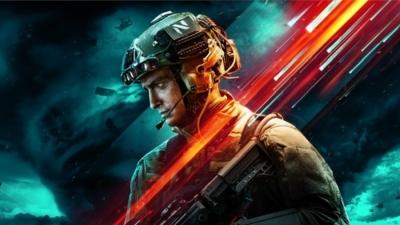 Exodus: Ταινία μικρού μήκους εξηγεί τα γεγονότα του Battlefield 2042!