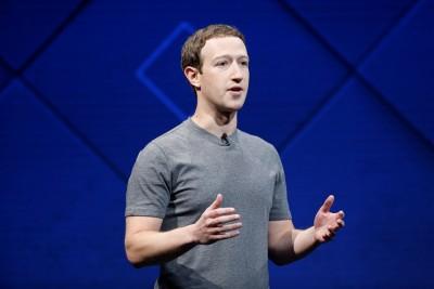 Ταραχές στις ΗΠΑ μετά τις εκλογές (3/11) φοβάται ο Zuckerberg - Δοκιμασία για το Facebook
