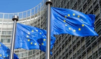 Κομισιόν: Πάνω από το 50% των Ευρωπαίων έχουν εμβολιαστεί