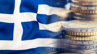 Γραφείο Βουλής: Κίνδυνος ο πληθωρισμός, υπονομεύει τα σχέδια ανάπτυξης