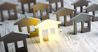Επενδύσεις 700 εκατ. ευρώ στο real estate παρά την πανδημία