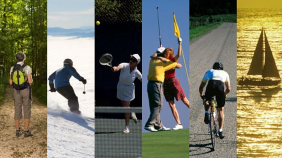 Ποιο είδος τουρισμού θα είναι από τους βασικούς παίκτες την επόμενη 10ετία