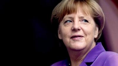 Merkel: Το Αφγανιστάν κατέρρευσε με «εκπληκτικό ρυθμό»
