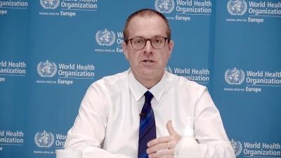 Πότε θα τελειώσει η πανδημία του κορωνοϊού - Οι εκτιμήσεις του Παγκόσμιου Οργανισμού Υγείας