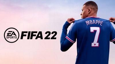 FIFA 22: Στο «φως» όλες οι αλλαγές στο Ultimate Team
