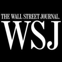 Wall Street Journal: Η γερμανική πρόταση για 5ετές Grexit συμπεριλήφθηκε στο προσχέδιο του Eurogroup