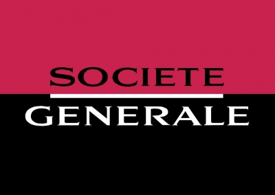 Societe Generale: Ενισχύθηκαν κατά +32% τα κέρδη για το γ΄ 3μηνο 2018, στα 1,23 δισ. ευρώ - Στα 6,53 δισ. ευρώ τα έσοδα