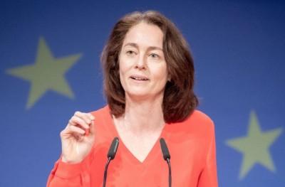 Barley (Ευρωκοινοβούλιο): Υποκριτική η συζήτηση για τους πρόσφυγες στη Γερμανία