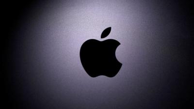 Apple: Kέρδη 21,74 δισ. δολ. το γ' τρίμηνο του 2021 - Άλμα εσόδων +50%, στα 81,43 δισ. δολ., λόγω iPhone