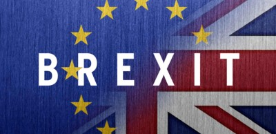 EE - Βρετανία: Στόχος μια συμφωνία για το Brexit τον Σεπτέμβριο 2020