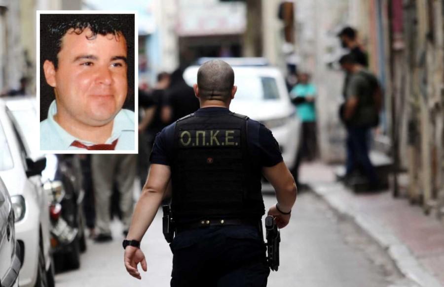 Αποζημίωση 410.000 ευρώ στην οικογένεια 25χρονου που σκοτώθηκε σε συμπλοκή αστυνομικών με δραπέτη το 2010