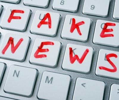 Η Βρετανία ζητεί από τους G7 μηχανισμό για τα fake news και τη φιλορωσική προπαγάνδα