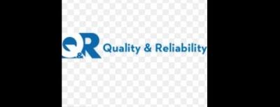 Νέα θυγατρική συστήνει η Quality & Reliability