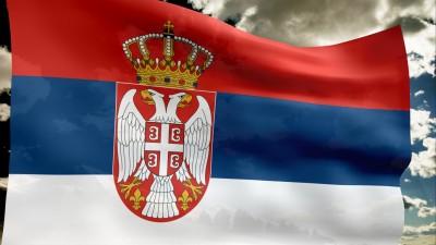 Σερβία: Αυστηρή σύσταση για χρήση μάσκας και σε εξωτερικούς χώρους - Αυξήθηκαν τα κρούσματα Covid19