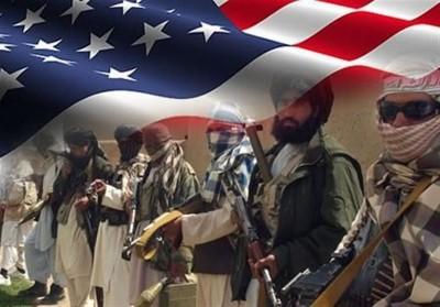 Ταλιμπάν: «Σημαντική εξέλιξη» η αποχώρηση των αμερικανικών στρατευμάτων, προς το συμφέρον ΗΠΑ - Αφγανιστάν
