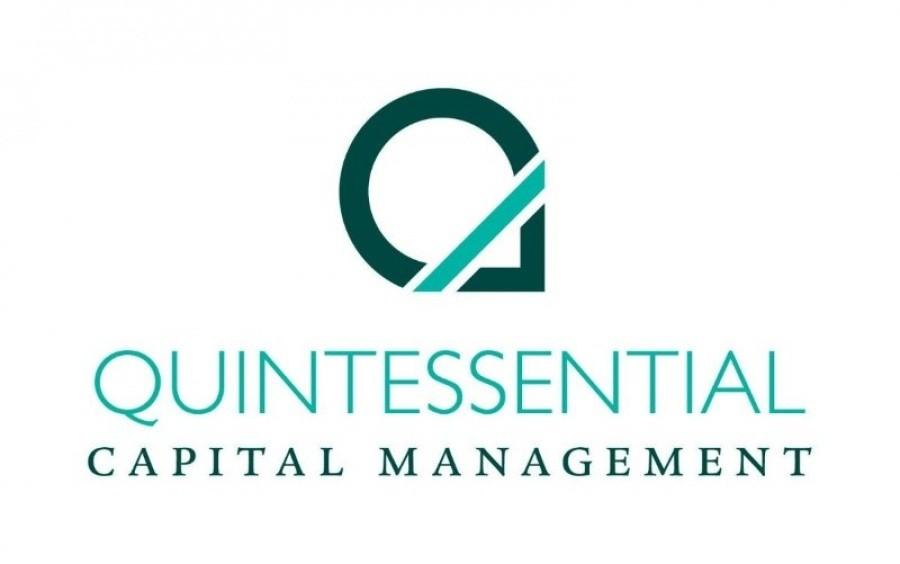 Στο στόχαστρο του fund Quintessential βρίσκεται η αμερικανική εταιρεία Penumbra