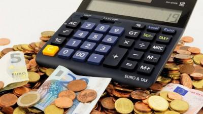 Εφορία: Έτσι θα φορολογηθούν εταιρικά αυτοκίνητα, δάνεια, προκαταβολές μισθών και άλλες παροχές σε είδος
