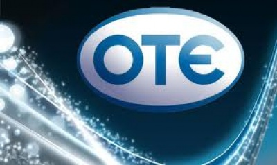 Η ΟΜΕ – ΟΤΕ έτοιμη για νέο γύρο κινητοποιήσεων - Σήμερα 4/12 συνεδριάζουν οι εργαζόμενοι