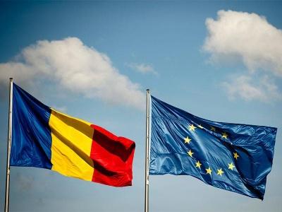 Η ΕΕ αυξάνει την πίεση για καταπολέμηση της διαφθοράς στη Ρουμανία