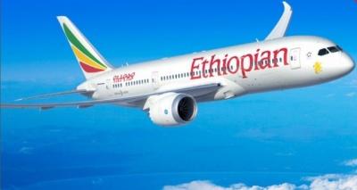 Συνετρίβη αεροσκάφος της Ethiopian Airlines με 157 επιβαίνοντες - Δεν υπάρχουν επιζώντες