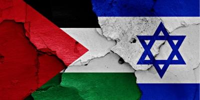 Ισραήλ: Το Ανώτατο Δικαστήριο ανέβαλε την ακρόαση για τις εξώσεις Παλαιστινίων από την Ιερουσαλήμ