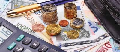 Ξεκινάει η εκδήλωση ενδιαφέροντος για επιδότηση παγίων δαπανών - Έως 17/06 οι αιτήσεις